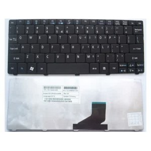 Keyboard Acer Aspire One 521 522 532 532H 532G AO532H