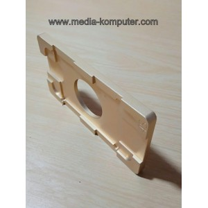 Dudukan lcd screen / Mould Holder iPhone 4G