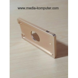 Dudukan lcd screen / Mould Holder iPhone 6G