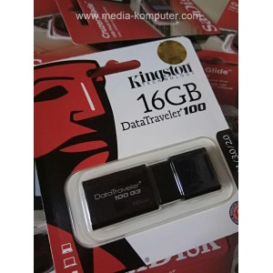 Flashdisk Kingston 16gb USB 3.0 ORYGINAL