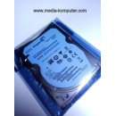 HDD Internal LAPTOP / PlayStation Seagate 320gb