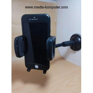 Holder smartphone dan tablet