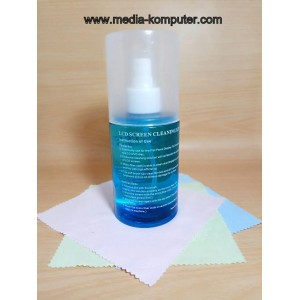 Lcd cleaner 200ml