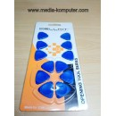 Opening tool model pick CELLKIT CK OTS 001
