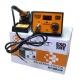 Solder Cellkit 936D