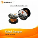 Kabel jumper Cellkit