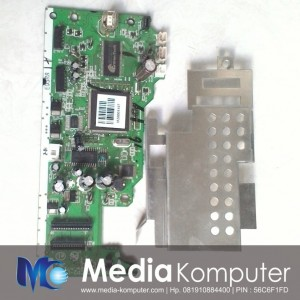 Motherboard Printer Epson L100