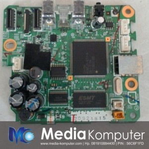 MOTHERBOARD PRINTER CANON IP2770