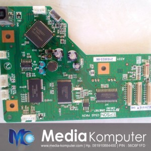 Motherboard Printer Epson R230