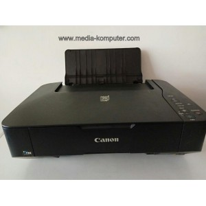 Printer Canon mp237 second