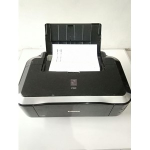 Printer Canon ip3680