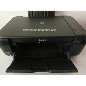 Printer Canon mp287 second