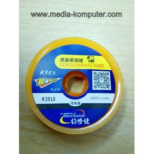 Wick mechanic r3515