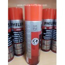 Contact cleaner Philips 397CCS