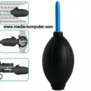 Rubber Air Blower Pump Dust Cleaner