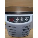 Ultrasonic cleaner WEIDI 988