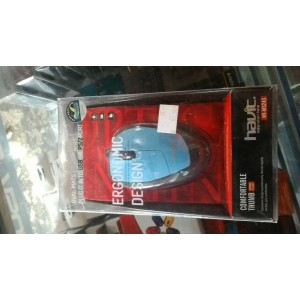 Mouse Havit Ms 243