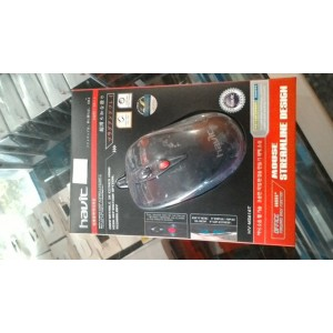 Mouse Havit Ms 616t