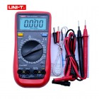 Multimeter Digital UNI-T UT890C+