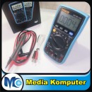 MULTIMETER ZOTEK VC17B+ ORIGINAL
