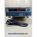 Zhaoxin HC-F2700L Frequency Counter