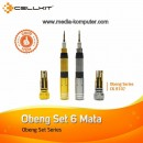 Obeng Cellkit ck-8107