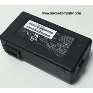 PSU Adaptor Epson L-Series
