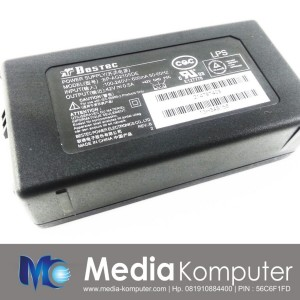 PSU / POWER SUPLY EPSON L120/L210/L310/L220/L110/L300 DLL